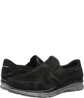 SKECHERS - Equalizer Slip-On Nubuck