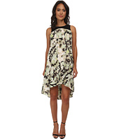 NIC+ZOE - Floral Vines Dress