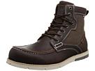 Levi's(r) Shoes Dawson