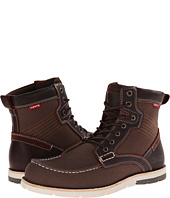 Levi's® Shoes - Dawson Canvas