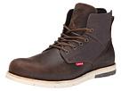 Levi's(r) Shoes Jax