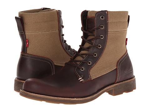 Levi's® Shoes Lex