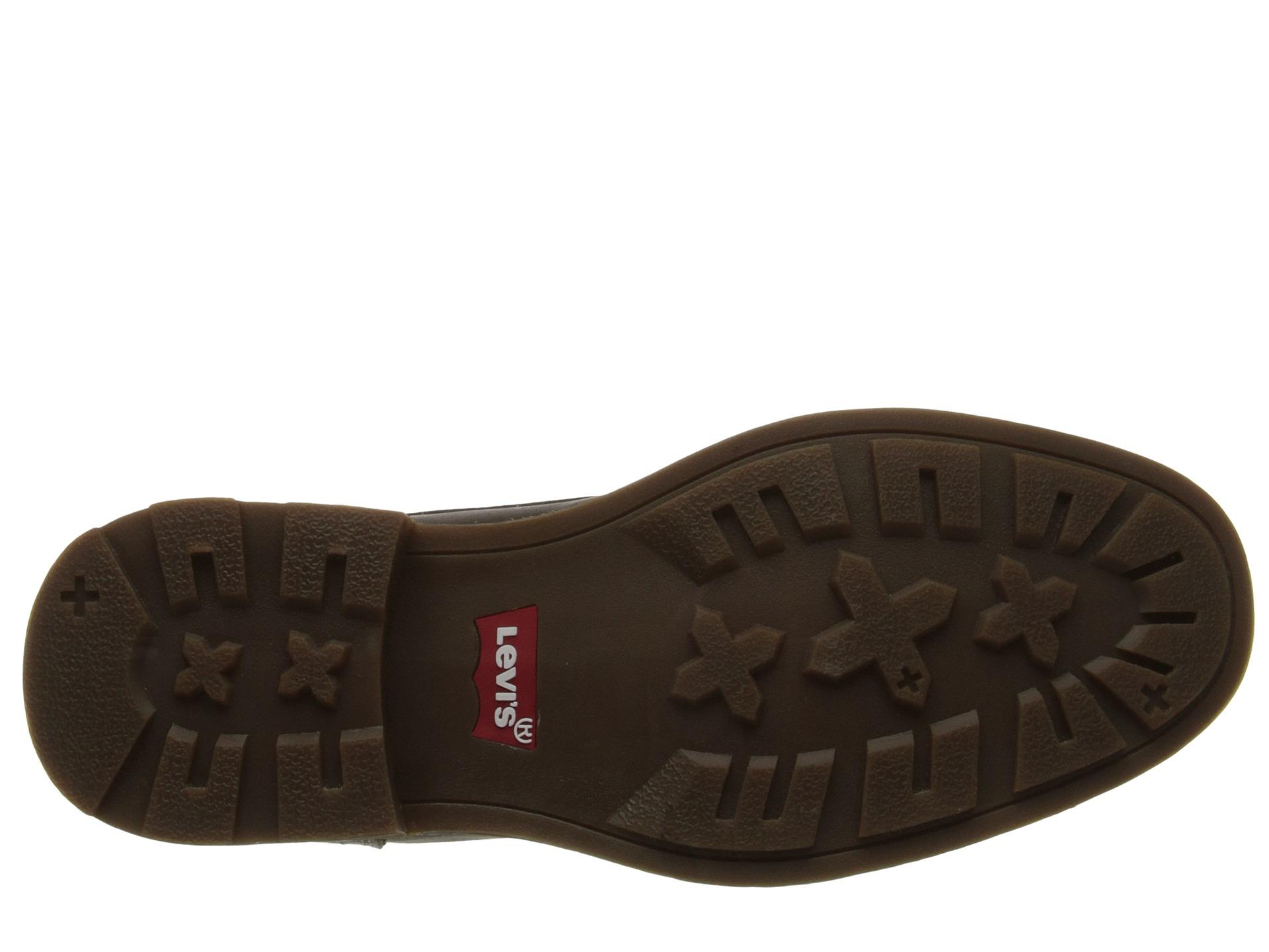 Levi S Shoes Lex Ii