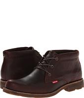 Levi's® Shoes - Allen