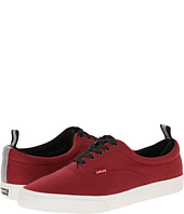 Levi's® Shoes - Commuter Low Lace