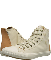 Levi's® Shoes - White Tab Sneaker Hi