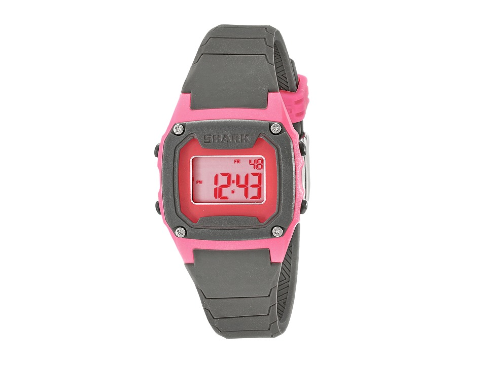 Freestyle - Shark Classic Mini (Pink/Black) Watches