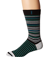 TravisMathew - The Squid Socks