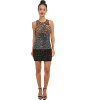 French Connection - Spiegal Sequins Dress
