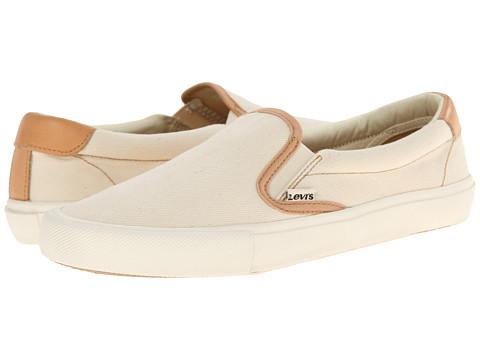 levi s 174 shoes white tab slip on 6pm