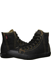 Levi's® Shoes - Original Red Tab Sneaker Hi