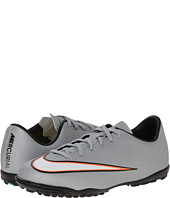 Nike Kids - Jr Mercurial Victory V CR TF (Little Kid/Big Kid)