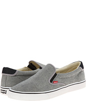 Levi's® Shoes - Original Red Tab Slip-On