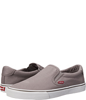 Levi's® Shoes - Nicholas