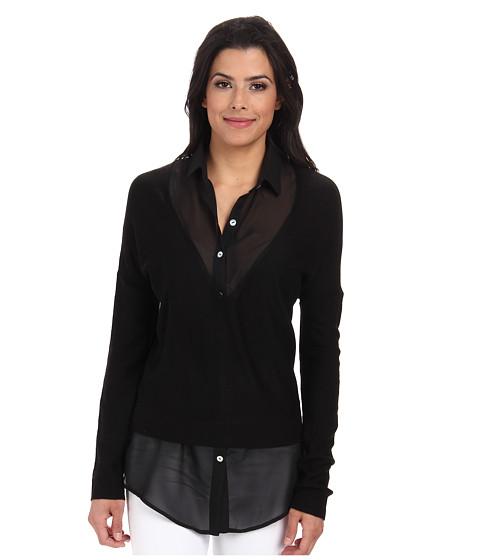Gabriella Rocha Briana Sweater