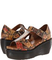 Dr. Martens - Adaya Cross Strap Sandal