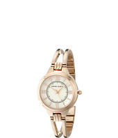 Anne Klein - Bangle Watch