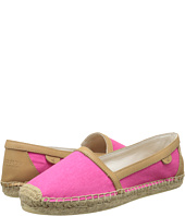 Sperry Top-Sider - Danica Brights