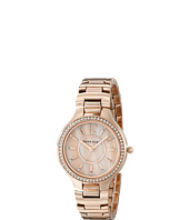 Anne Klein - Bracelet Watch