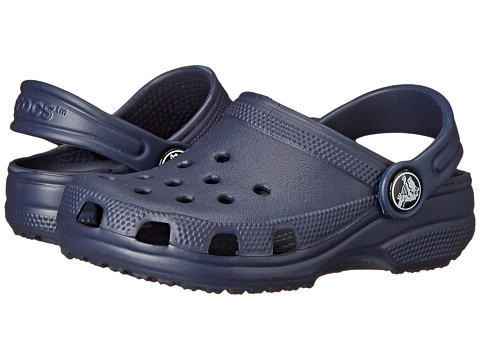 Crocs Kids Classic (Infant/Toddler/Youth)