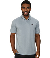 Nike Golf - Major Moment Squadron Polo