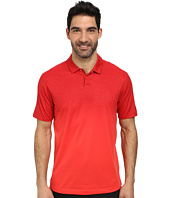 Nike Golf - Afterburner Polo