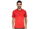 Nike Golf Afterburner Polo