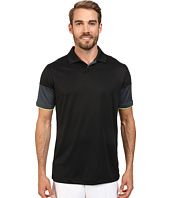 Nike Golf - Major Moment Commander Polo