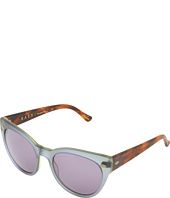 RAEN Optics - Maude