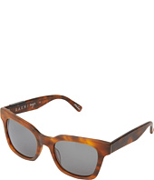 RAEN Optics - Myer