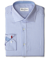 Robert Graham - Levy Dress Shirt