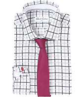 Robert Graham - Andy Dress Shirt