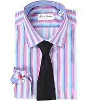 Robert Graham - Devone Dress Shirt