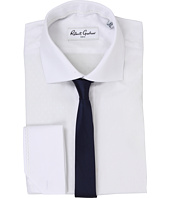 Robert Graham - Scotty Dress Shirt