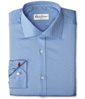 Robert Graham - Normandy Dress Shirt