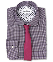 Robert Graham - X Tailored Fit Brescia Dress Shirt