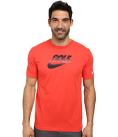 Nike Golf - Dri-Fit Amplify Tee