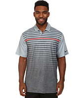 Nike Golf - Major Moment Horizon Polo