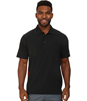 Nike Golf - Lightweight Woven Polo