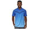 Nike Golf Major Moment Slow Roll Polo