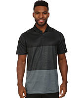Nike Golf - Major Moment Navigator Polo