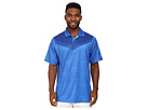 Nike Golf Major Moment Launch Polo