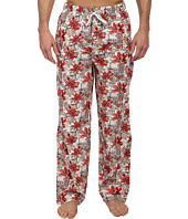 Tommy Bahama - Endless Surf Lounge Pants