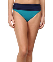 Tommy Bahama - Deck Piping High Waist Sash