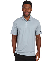 Nike Golf - Tech Tipped Polo