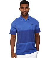 Nike Golf - Patch Pocket Polo