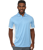 Nike Golf - Victory Block Polo