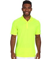 Nike Golf - Nike Victory Polo