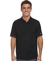 Nike Golf - Tech Ultra Polo