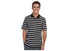 Nike Golf Tech Vent Stripe Polo